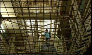 brixton-prison-007